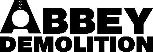 Logo_500_1